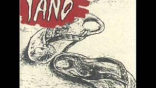 Yano Banal na Aso Santong Kabayo lyrics.mp3