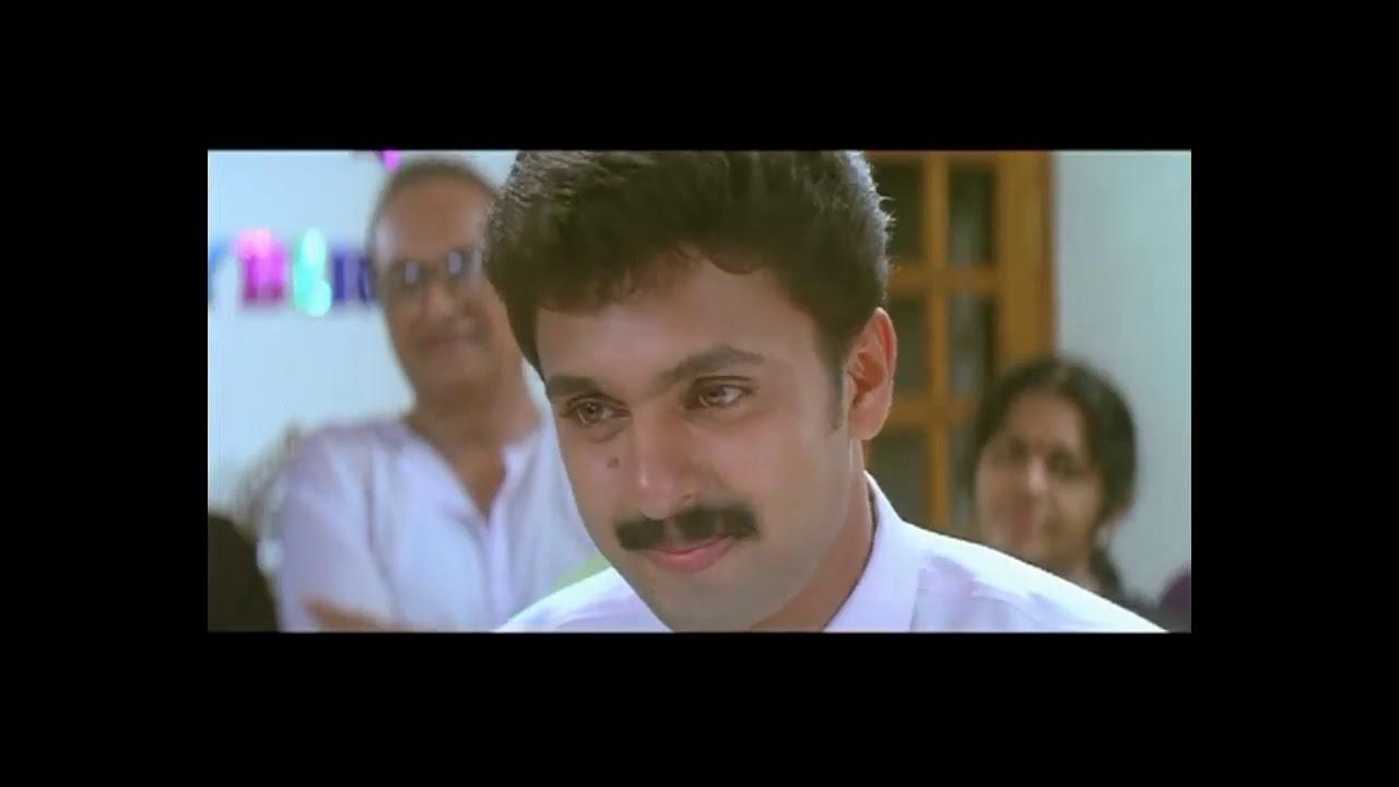 Tamil Movies Online Free Surya Hits Film Video Youtube