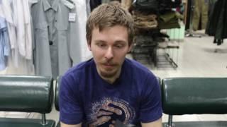 [2/2] Складне відро Splav Похідне v.2 | 600 рублів ($9.38)