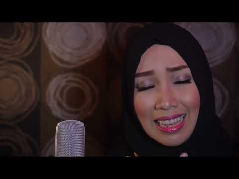 Salam Terakhir Five Minutes cover - Tina Alfara