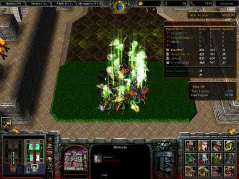 legion td 2 grove guide