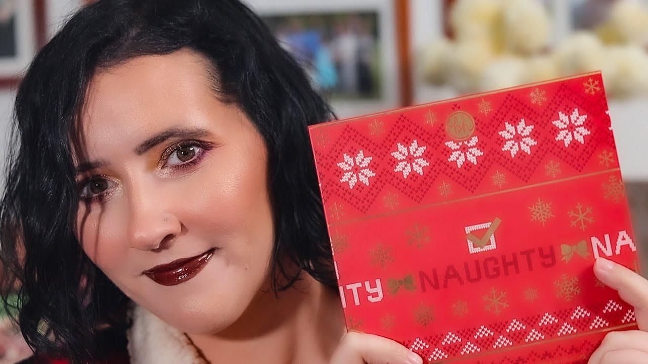 Christmas Grwm Youtube Download hd christmas photos for free on unsplash. christmas grwm