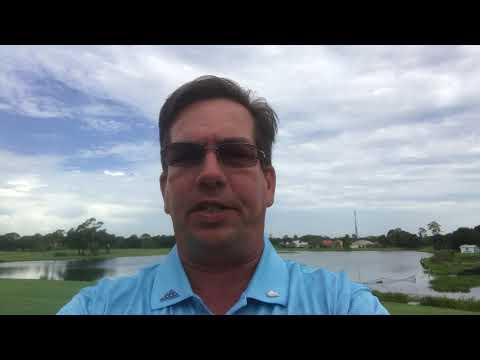 Rich Green Flash July 31