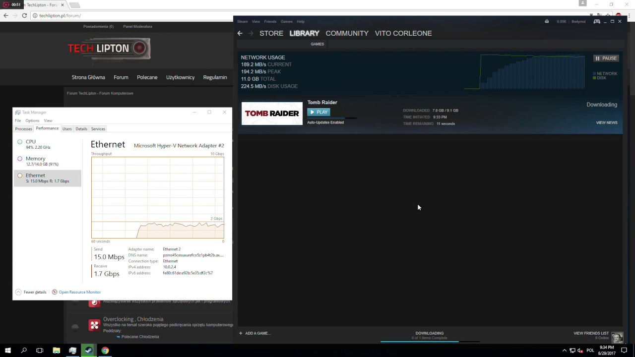 microsoft steam download