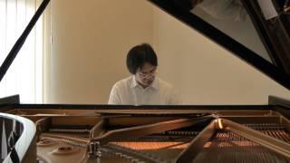 作詞・作曲:Morris Albert、日本語詞:なかにし礼、ピアノ編曲:太田忠...