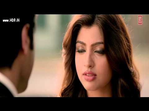 Oh Jaaniya   Arijit SinghMS downloader 2