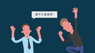 KonKo 故事性影片