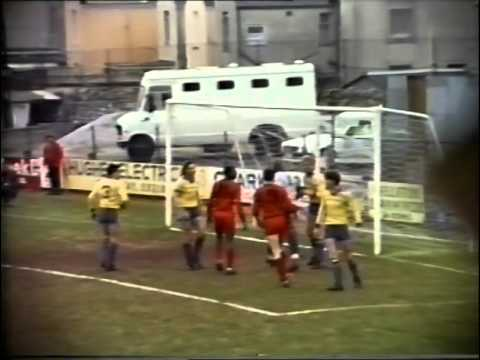 torquay united v cardiff city 1988