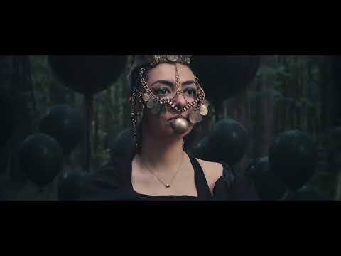 Смотреть клип Polina Mauer - Ворожу