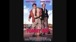 Tommy Boy (1995) - Phunk Junkeez -