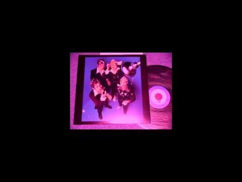 Thee Michelle Gun Elephant - Wonder Style [Full Album]