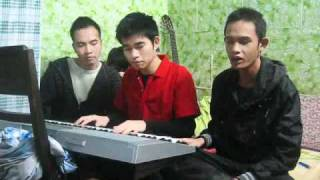 Tan Bien - CRZ muzik & Khuong Duy