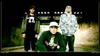 Watch Bliss N Eso Nowhere But Up video