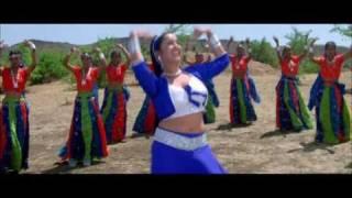 Pyar Ke Jadu Chal Gail (Pariwaar) (Bhojpuri)