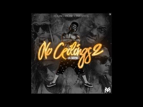 04. Lil Wayne - Where Ya At (No Ceilings 2)
