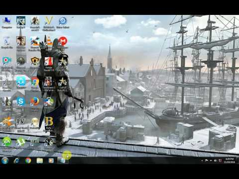 Install Assassin's creed Liberation HD 100% working