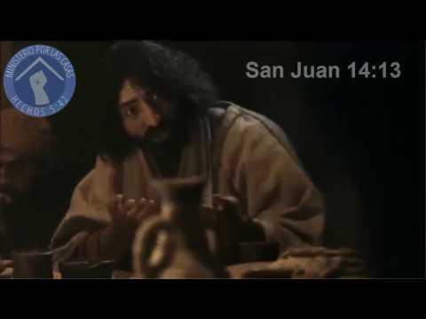 Juan 14:26 ¿Quién enseña el discipulado cristiano?