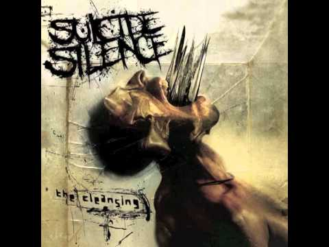 02 suicide silence - unanswered