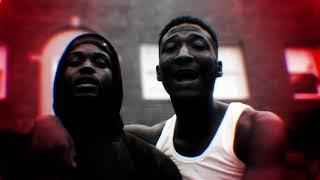 No Savage - Come 2 Far ( Official Video )  Dir.  @Waxbando