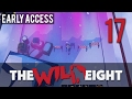 [17] Let's Play The Wild Eight (Early Access) w/ GaLm