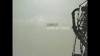 Downpilot - My Time This Time