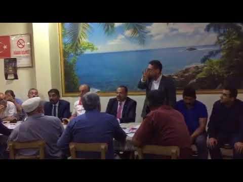 http://www.ahmetbozgeyik.com/videolar/sarisalkim-koyunu-ziyaret-ettik-secime-dair-sohbet-gerceklestirdik/