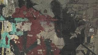 Forgotten (Demo) - Linkin Park