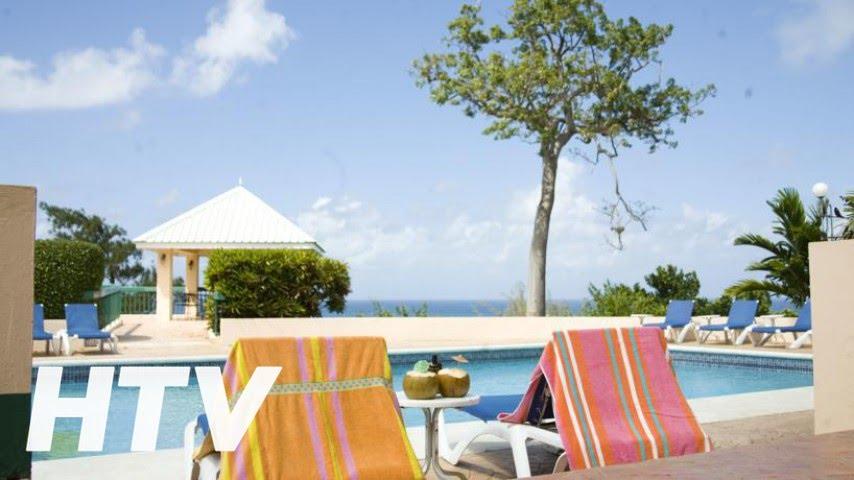 Runaway Bay, Jamaica – Jetset Vacations  |Cardiff Runaway Bay Jamaica