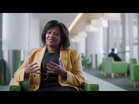 Rush Nursing: 'An Extraordinary Team'