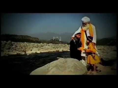 Tu Mera Rakha / Bhupinder Gill/ Finetouch Music/ Jagmeet Bal/ Sachin Ahuja/ Labh Chitamali