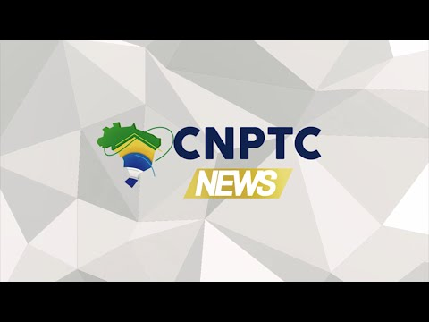 CNPTC News com