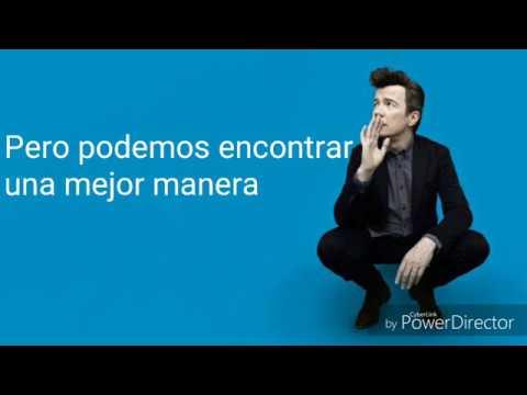 Rick Astley - Beautiful Life (Traducido Español)