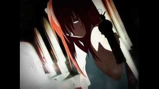 Nightcore - From Heads Unworthy - Rise Against