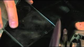 Как убрать скол на стекле.mp4