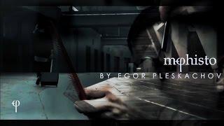 МУЖСКАЯ СТРИЖКА | MAN HAIRCUT