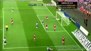 Celtic vs Tottenham 1-6 ~ All Goals & Full Match Highlights 02 08 2014 Friendly