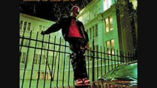 LL Cool J- I Need Love (w/ lyrics)