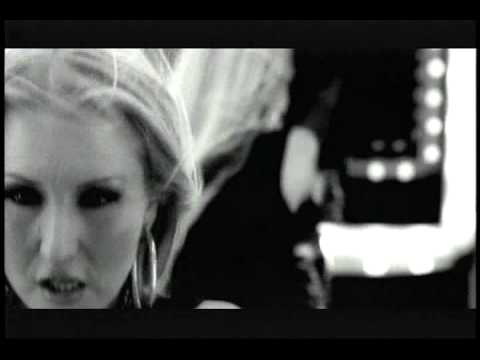 Alicia Villareal - Soy tu mujer
