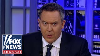 Gutfeld: Idea-challenged 2020 Democrats reveal how phony they are