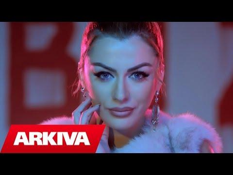 Sabina Dana - Mos bo zo (Official Video HD)