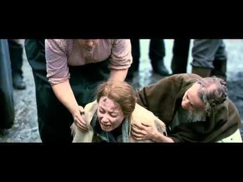 La Dame En Noir - Bande-Annonce 1 VF - Au Cinéma Le 14 Mars 2012 [HD]