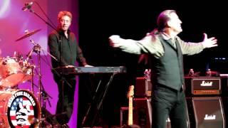 Grand Funk Railroad - Sound Board at Motor City Casino - 3/29/12 - Some Kind of Wonderful