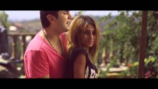 "Mihran Tsarukyan - Srtis Uzace "" official music video """