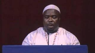 Tilwat Holy Quran, Surah Al Baqarah (Chapter 2) verses 256-257 with English translation