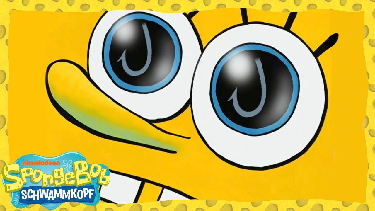 seit wann gibt es spongebob
