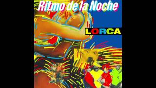 Lorca - Ritmo de la Noche