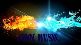 Baixar Cool Music