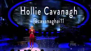 Video hallie cavanagh - save me download MP3, 3GP, MP4, WEBM, AVI, FLV Oktober 2017