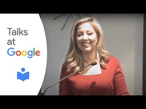 Authors@Google: Bonnie Schneider