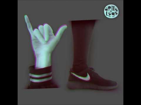 Oliver Dollar & Daniel Steinberg - Perc It Straight (Original mix)